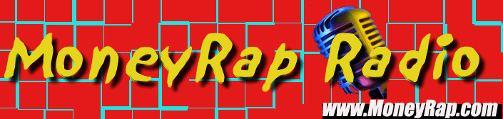 MoneyRap Radio