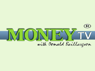 Money TV
