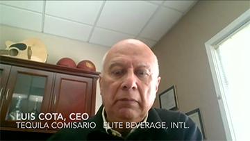 "<span class=""desig"">Luis Cota, CEO</span><span class=""cpny-name""></span> <img class=""c-logo"" src=""http://moneytv.net/wp-content/uploads/2019/11/tequila.jpg"">"