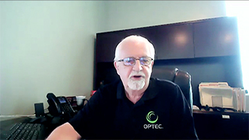 "<span class=""desig"">Roger Pawson, CEO</span><span class=""cpny-name"">OPTI</span> <img class=""c-logo"" src=""http://moneytv.net/wp-content/uploads/2020/08/opti.jpg"">"