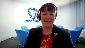 "<span class=""desig"">Shannon Wilkinson, CEO</span><span class=""cpny-name"">TGCB</span> <img class=""c-logo"" src=""http://moneytv.net/wp-content/uploads/2021/04/tgcb.jpg"">"